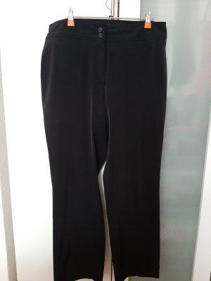 Rosner Tube Jeans black