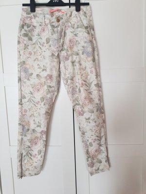 schöne Jeans Gr.40
