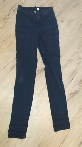 schöne Jeans Hose