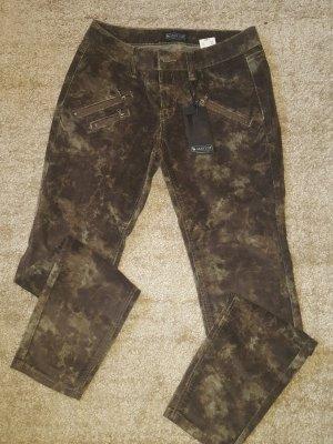 Schöne Jeans Hose von Laura Scott