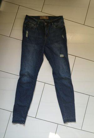 Schöne Jeans neu!