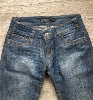 Schöne Jeans | ONLY | Gr. 29/32