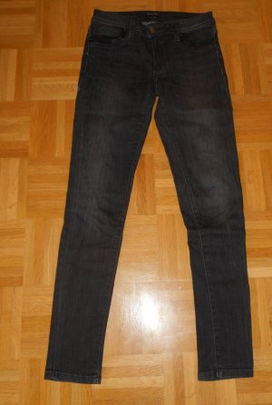 schöne Jeans v. Massimo Dutti Gr. 34 *wow*