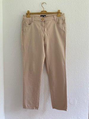 Schöne Jeans von Atelier GARDEUR, Gr.44 Neu!
