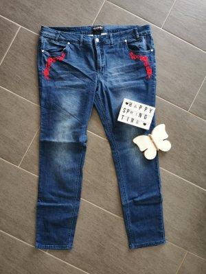 Schöne Jeans von Bodyflirt
