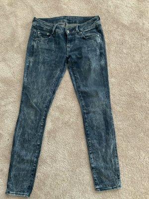 Schöne Jeans von G-Star G Raw Gr. 26/30