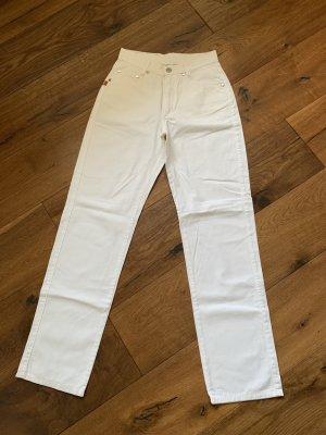 Schöne Jeans von Joop