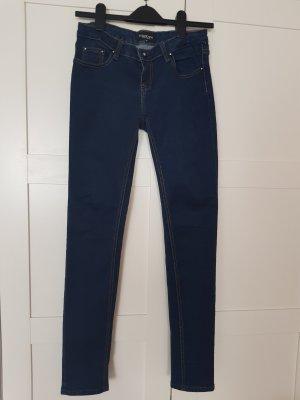 schöne Jeans von Madonna Gr.36
