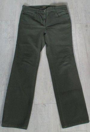 Schöne Jeans von Zerres CORA Comfort S