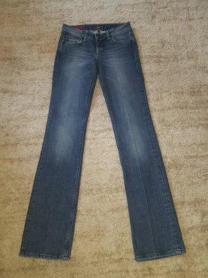 Schöne Jeanshose Guess Jeans