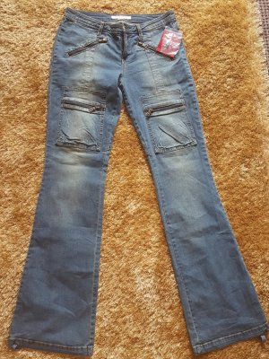 Schöne Jeanshose von Guess Jeans