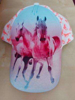 schöne Kappe