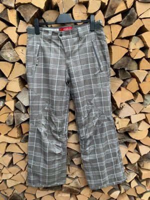 ONEILL Snow Pants multicolored polyester
