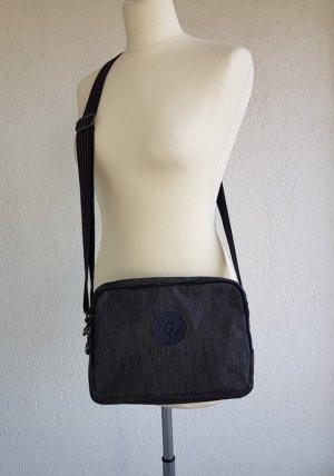 schöne Kipling Tasche