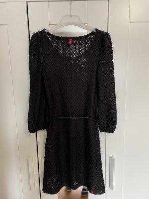Schöne Kleid