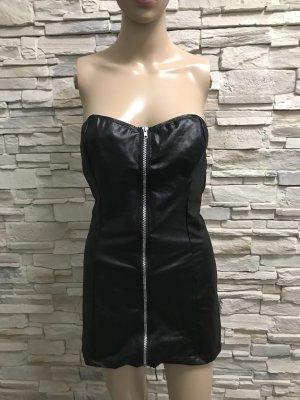 Schöne Kleid  Gr 36/38