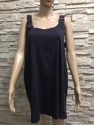 Schöne Kleid von Cecil Gr 42