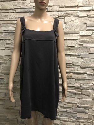 Schöne Kleid von Cecil Gr XL