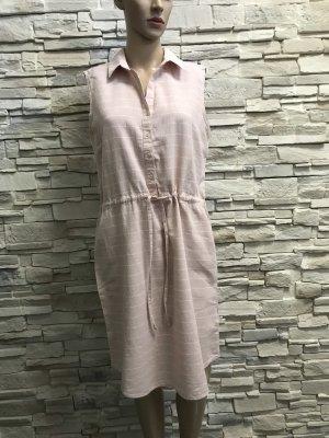 Schöne Kleid von Esmara Gr 40