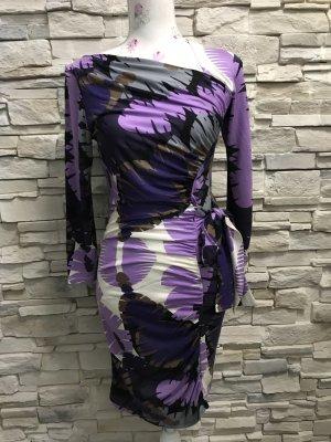 Schöne Kleid von Paris Gr 34