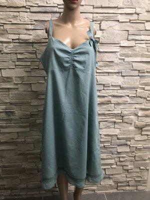 Schöne Kleid von soleil Gr 44