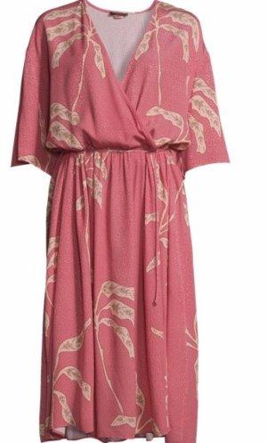Schöne Kleid von Stella Nova Gr 42
