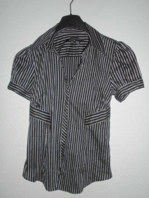 Schöne kurzärmlige Bluse Zara for Women !