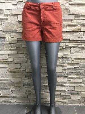Schöne Kurze Shorts von Pull&Bear Gr 34