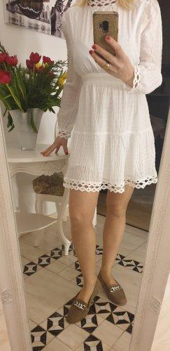 Schöne Kurzes Kleid gr.36