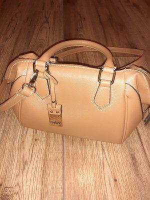 Schöne Leder Handtaschen