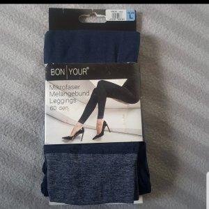 Schöne Leggings
