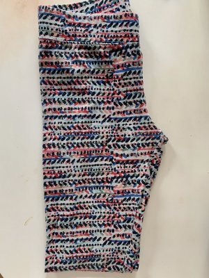 American Eagle Outfitters Leggings multicolored