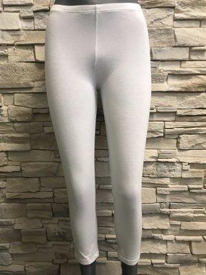 Schöne Leggings von Orsay Gr M