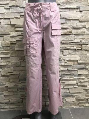 Schöne Leichte Hose von Cheer Gr 44