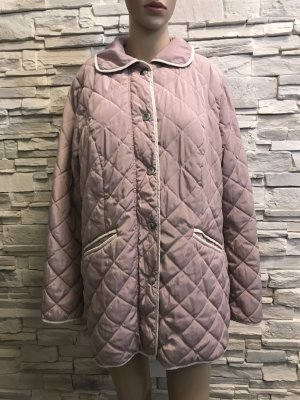Schöne Leichte Jacke von AproductZ Gr 38