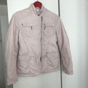 Schöne leichte Jacke von Hox