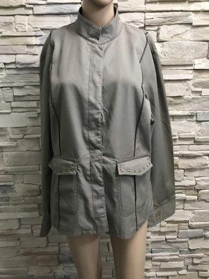 Schöne leichte Jacke von JJBENSON Gr 44