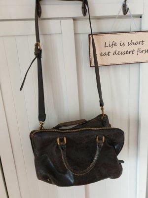 Schöne Liebeskind Tasche mit ganz viel Platz