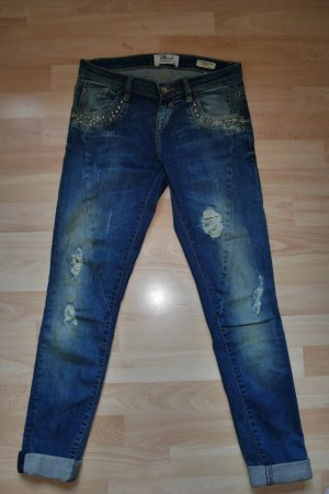 Schöne LTB Jeans (wie neu; Größe 26/32)