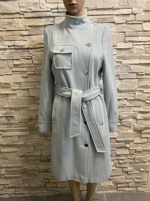 Schöne Mantel von Apart Gr 34