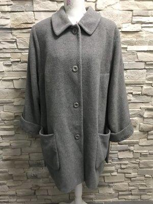 Schöne Mantel von Petite M. Gr 38