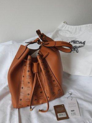 Schöne MCM Tasche
