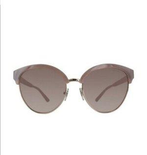 Michael Kors Glasses nude