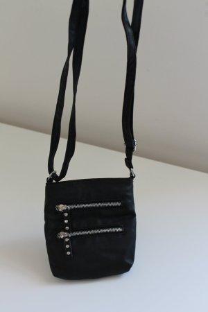 Schöne Mini Tasche