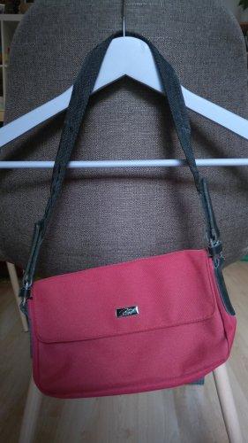 Schöne Minitasche