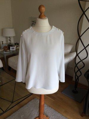 Schöne, neue Bluse von ZARA Gr. L