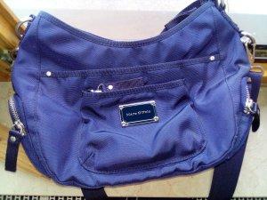 schöne, neuwertige Tasche von Marc O´Polo
