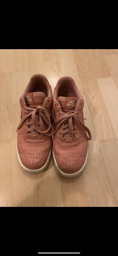 Schoene Nike air force