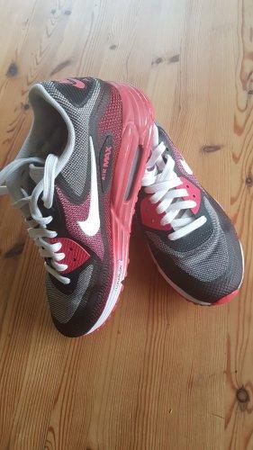 Schöne Nike Air Max !