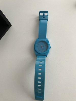 Schöne Nixon Uhr
